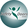 Safety Doors GmbH